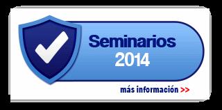 seminarios.home.2014.btt